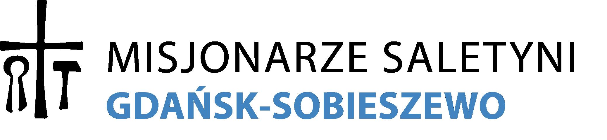 Parafia Matki Bożej Saletyńskiej w Gdańsku-Sobieszewie